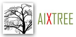 AIXTREE